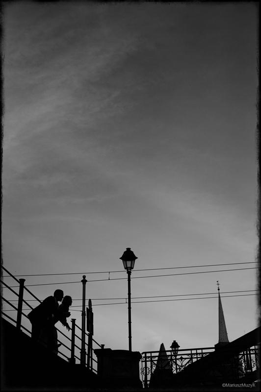 128_fotograf_wisla