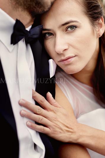 ślub wesele szczyrk