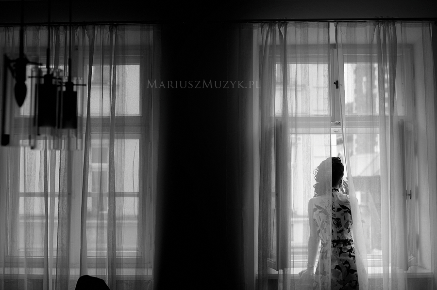 0022_preparing_wedding_cracow_photo