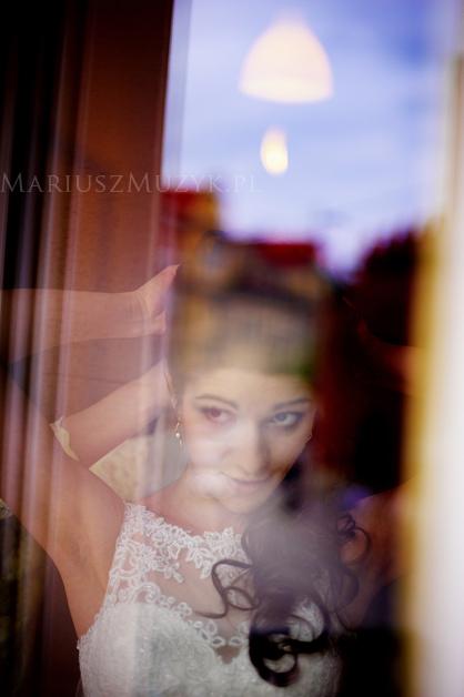 0040_preparing_wedding_cracow_photo