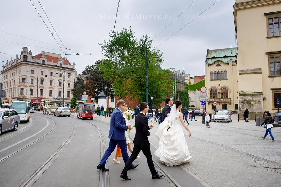 052_wierzynek_cracow_photo_wedding