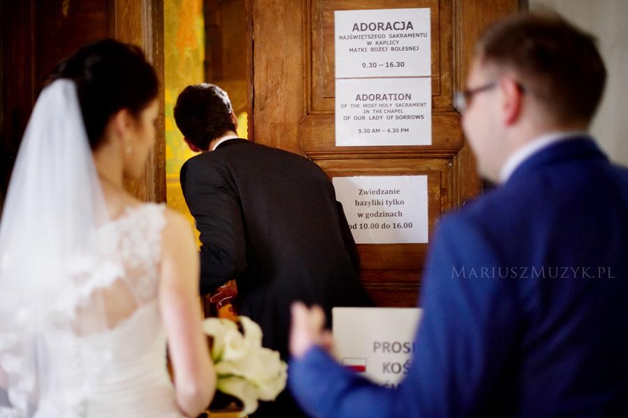 056_wierzynek_cracow_photo_wedding