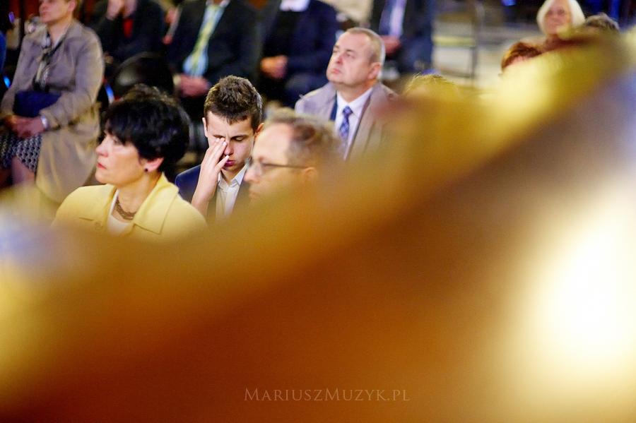 075_wierzynek_cracow_photo_wedding
