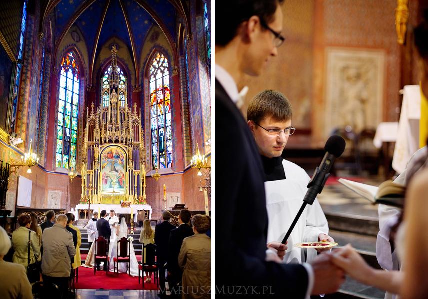 080_wierzynek_cracow_photo_wedding