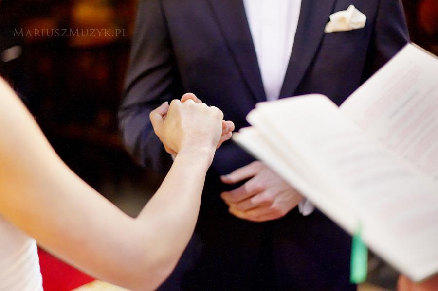 083_wierzynek_cracow_photo_wedding