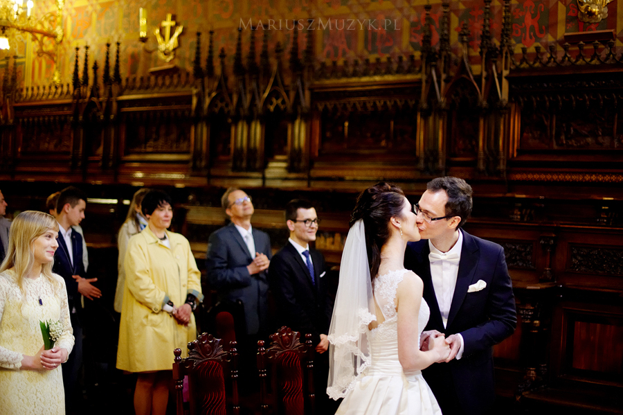 093_wierzynek_cracow_photo_wedding
