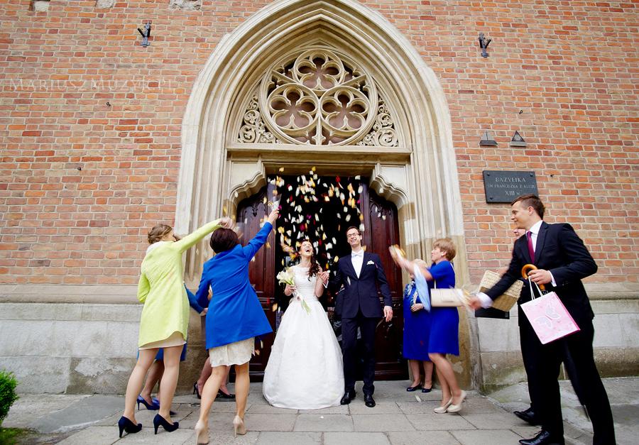 102_wierzynek_cracow_photo_wedding