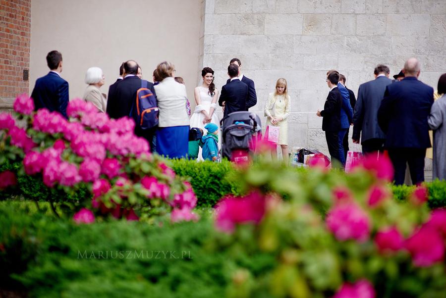 105_wierzynek_cracow_photo_wedding