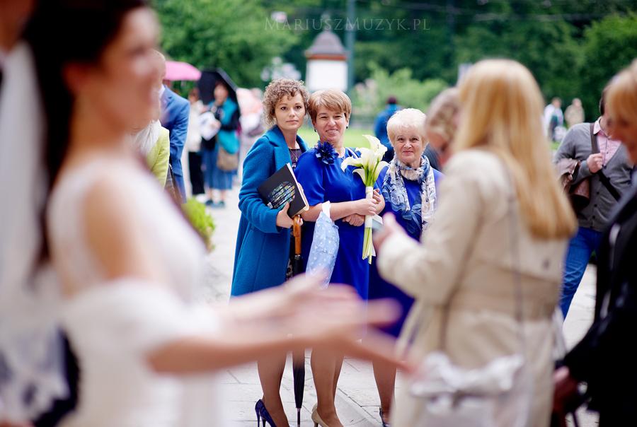 107_wierzynek_cracow_photo_wedding