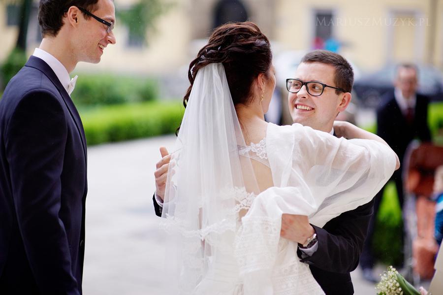 109_wierzynek_cracow_photo_wedding