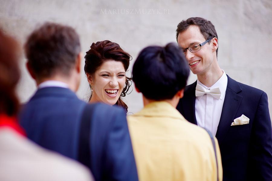 111_wierzynek_cracow_photo_wedding