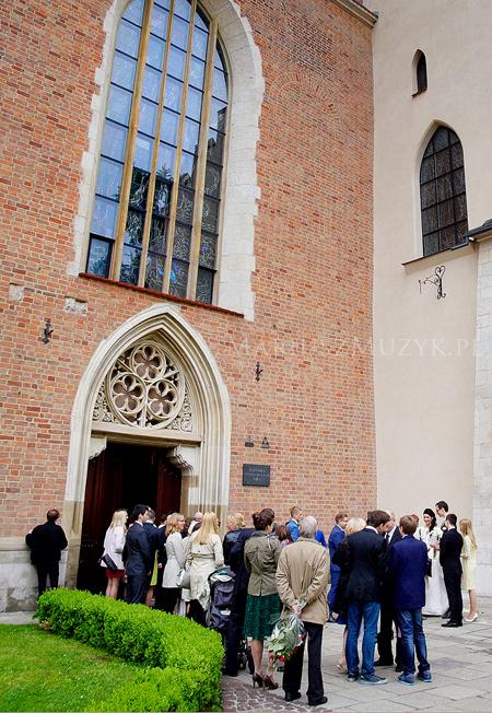 112_wierzynek_cracow_photo_wedding