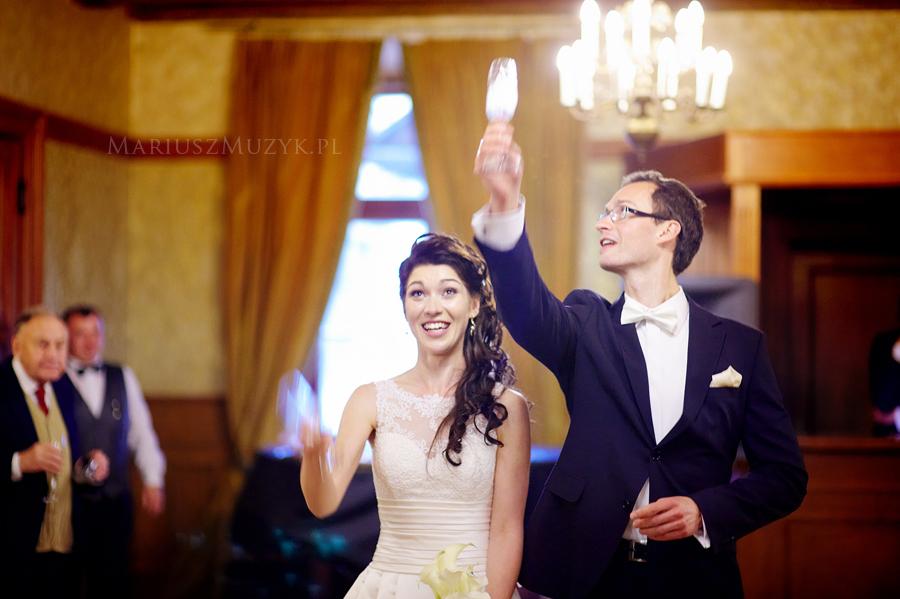 126_wierzynek_cracow_photo_wedding