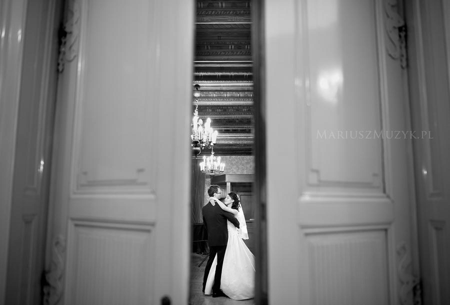 136_wierzynek_cracow_photo_wedding
