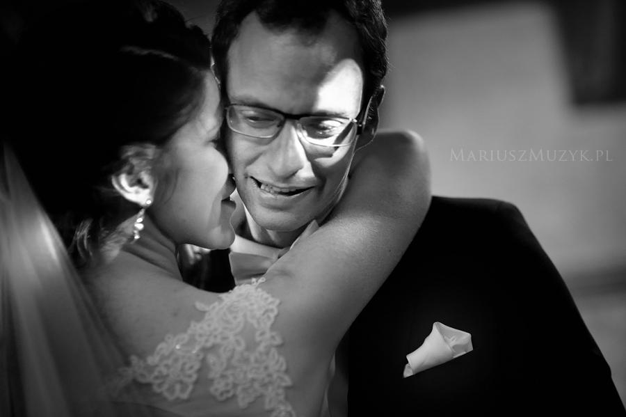137_wierzynek_cracow_photo_wedding