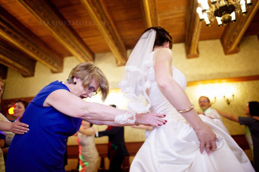147_wierzynek_cracow_photo_wedding