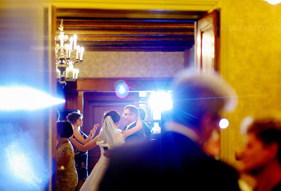 150_wierzynek_cracow_photo_wedding