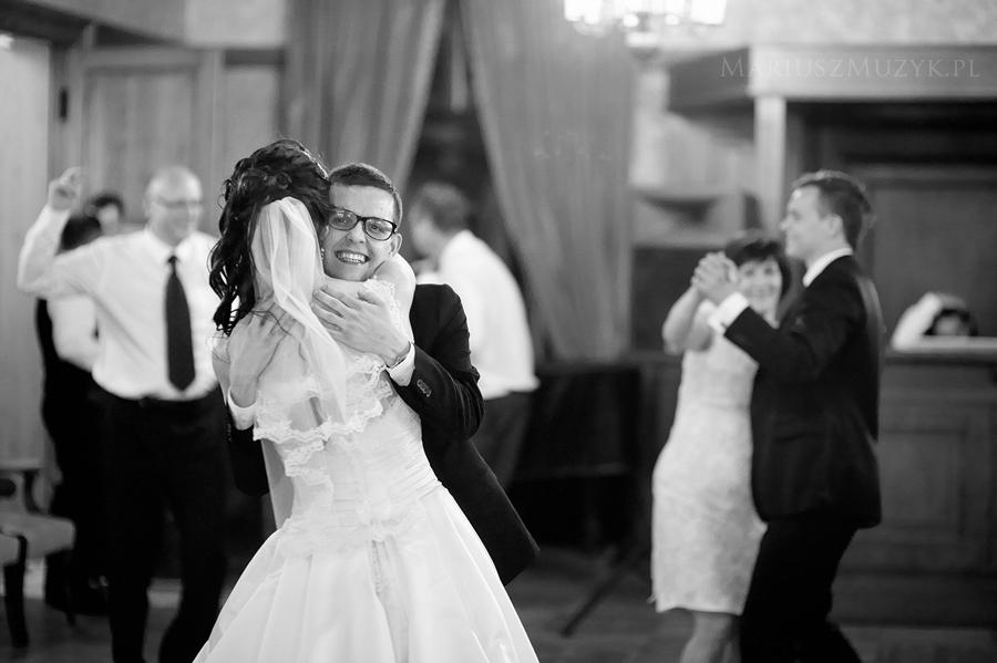 152_wierzynek_cracow_photo_wedding