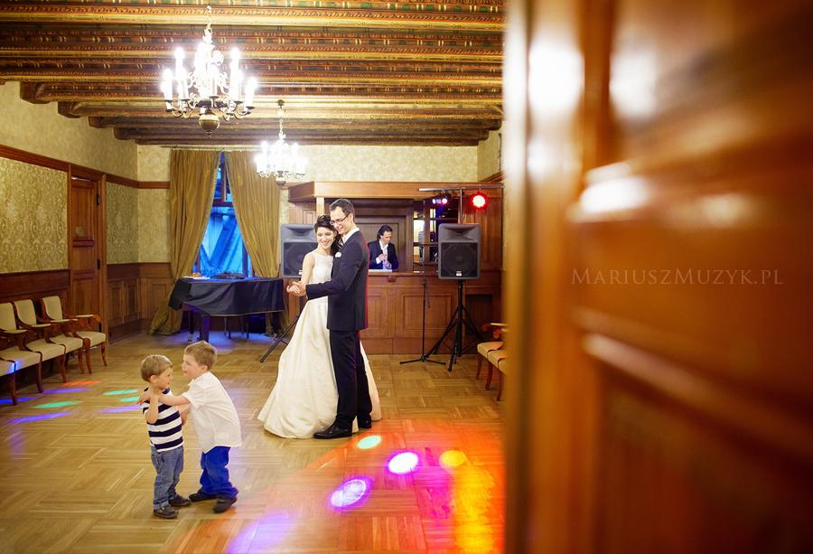 159_wierzynek_cracow_photo_wedding