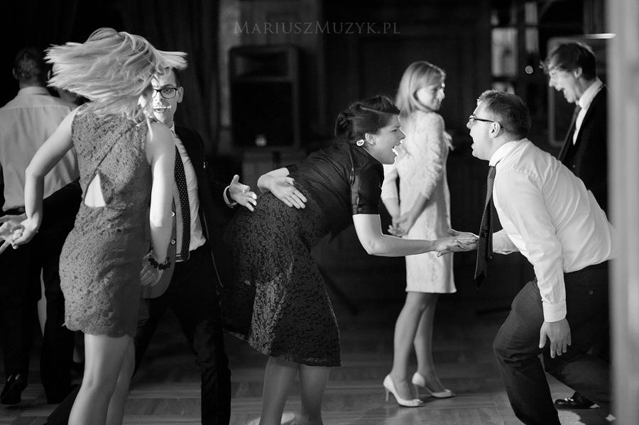 162_wierzynek_cracow_photo_wedding
