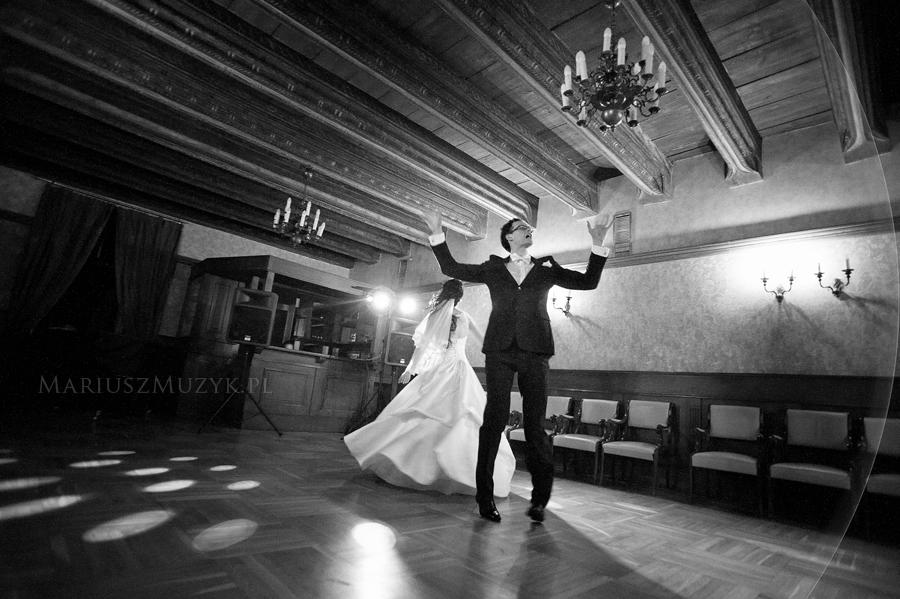 165_wierzynek_cracow_photo_wedding