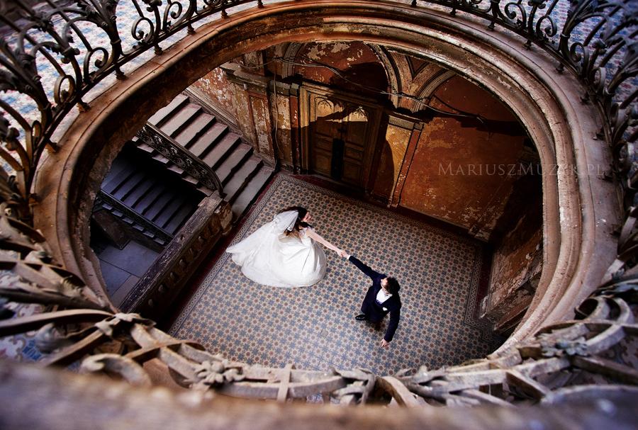 169_wierzynek_cracow_photo_wedding