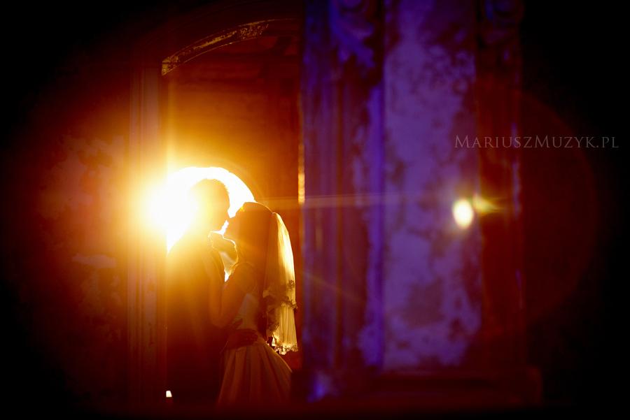 173_wierzynek_cracow_photo_wedding