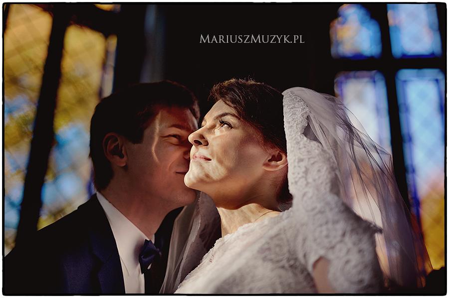 wesele w promnicach