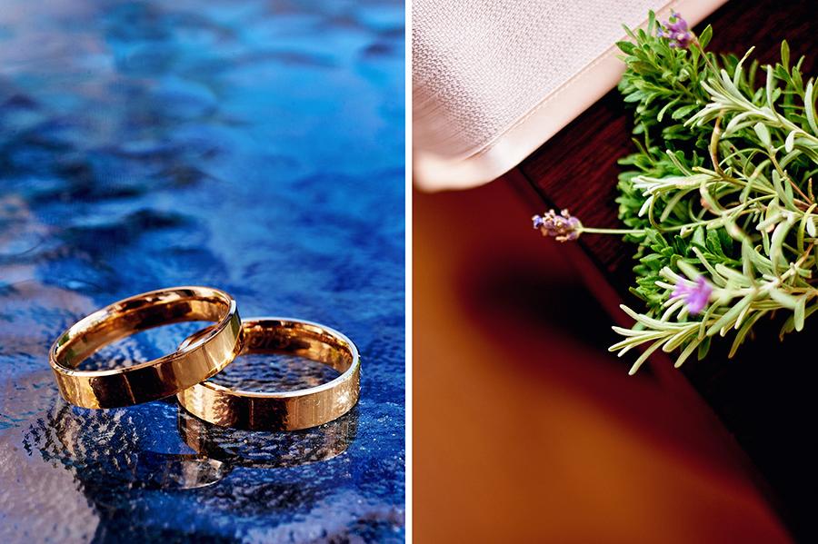 0004_kotulinskiego6 wesele