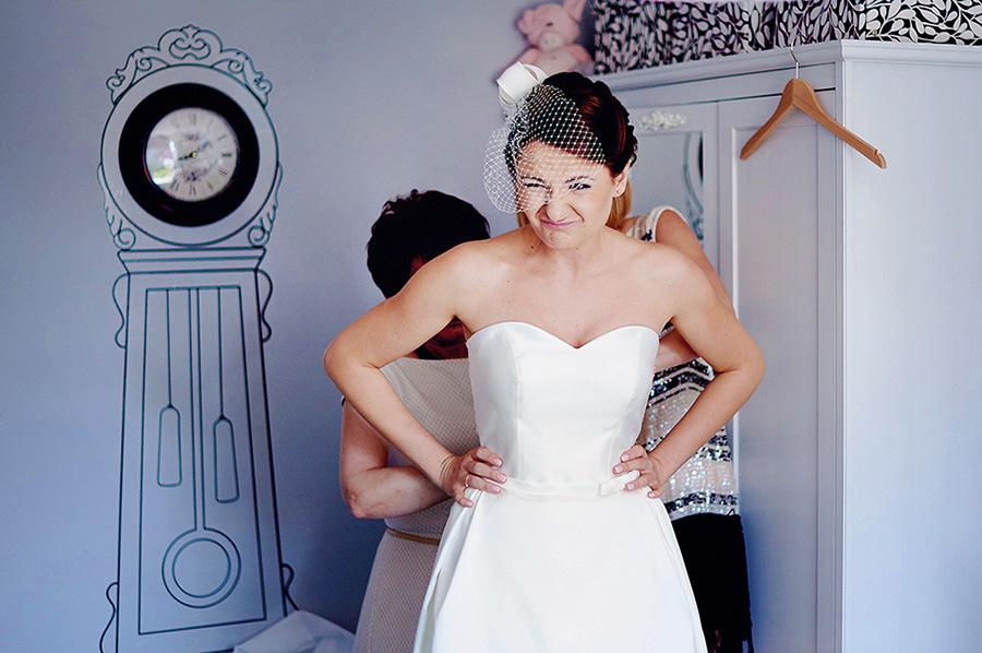 0006_kotulinskiego6 wesele
