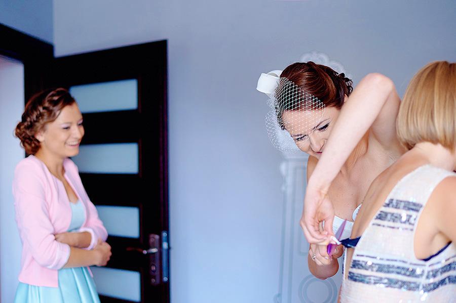 0007_kotulinskiego6 wesele