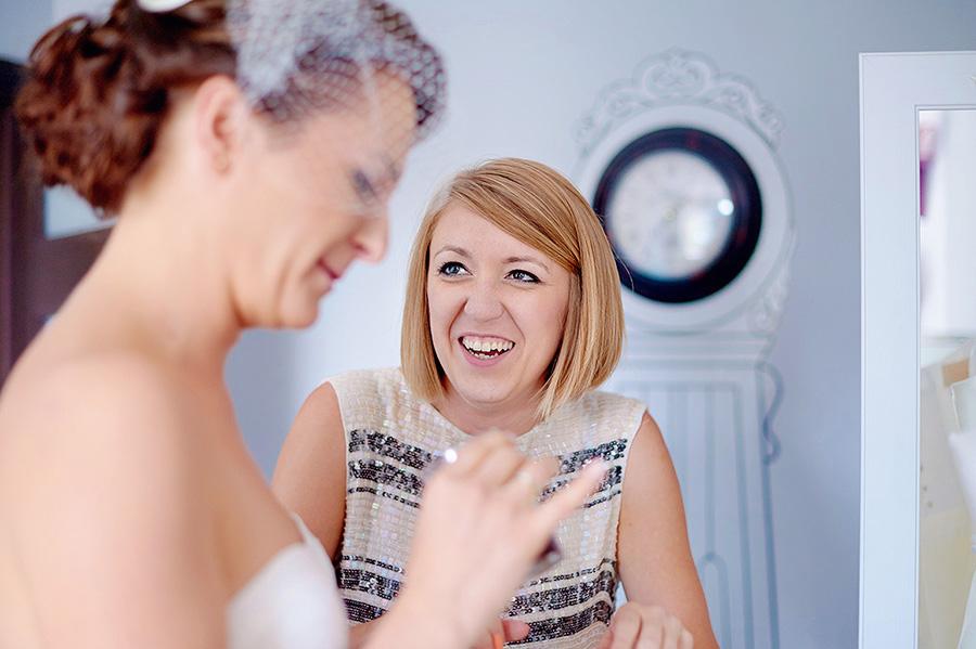 0008_kotulinskiego6 wesele