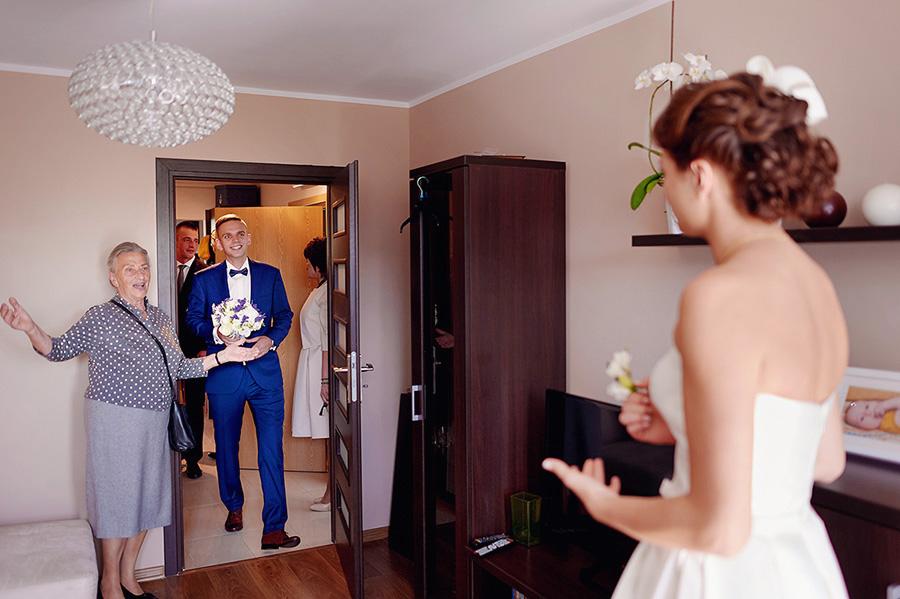 0012_kotulinskiego6 wesele