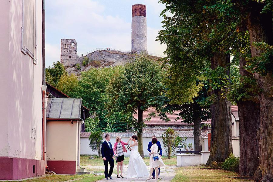 0018_kotulinskiego6 wesele