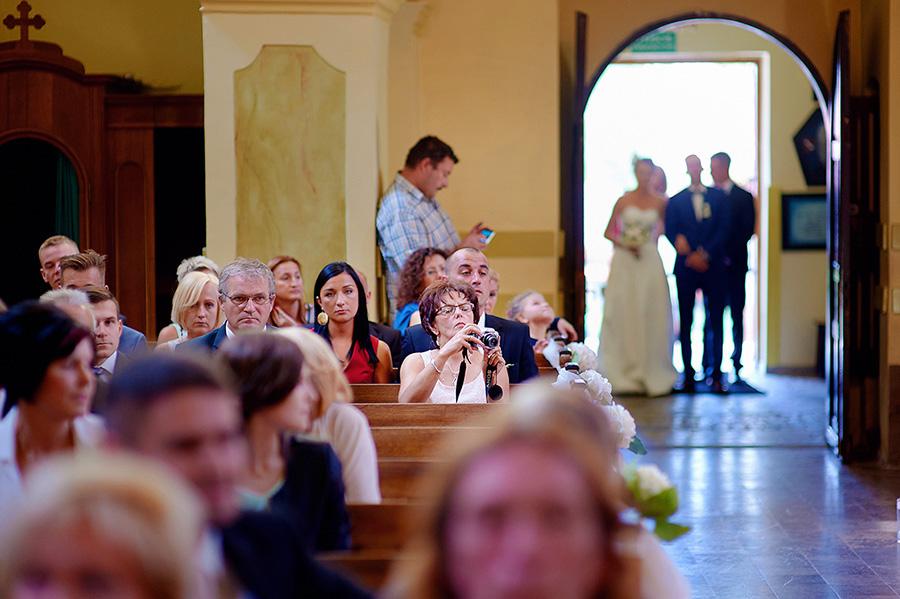 0019_kotulinskiego6 wesele