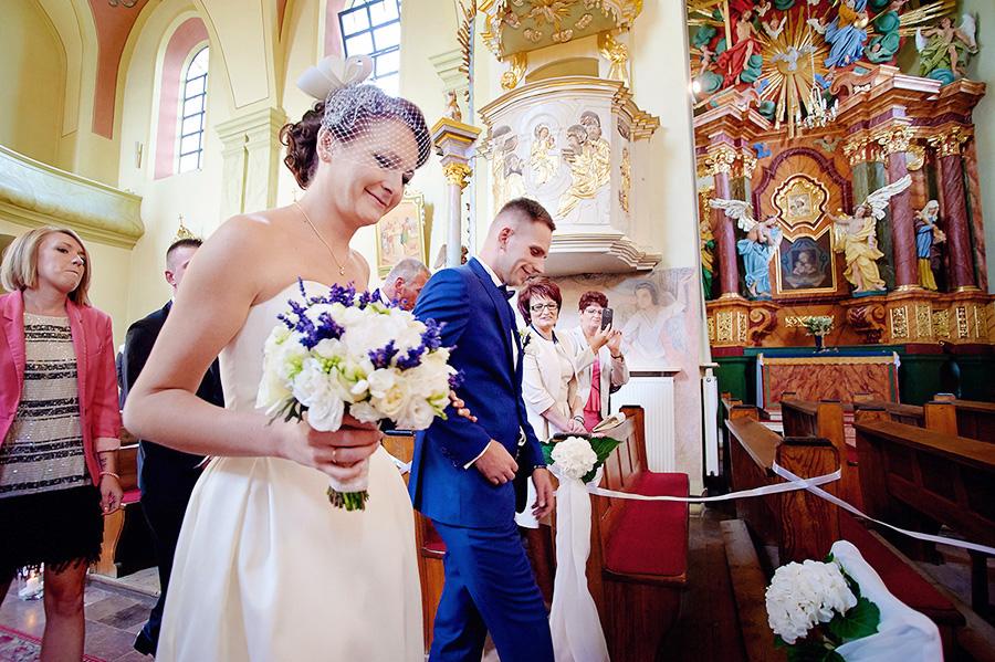 0021_kotulinskiego6 wesele