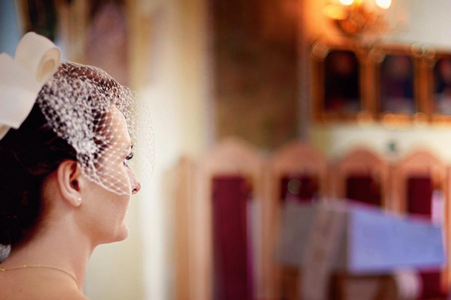 0023_kotulinskiego6 wesele