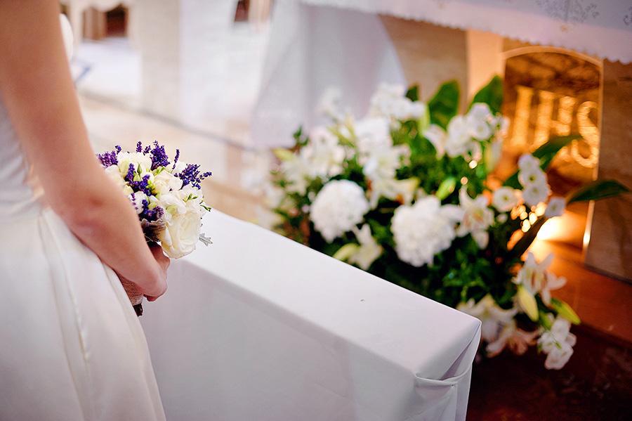 0024_kotulinskiego6 wesele