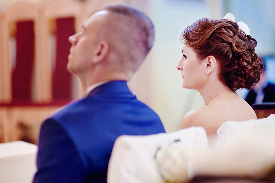 0025_kotulinskiego6 wesele
