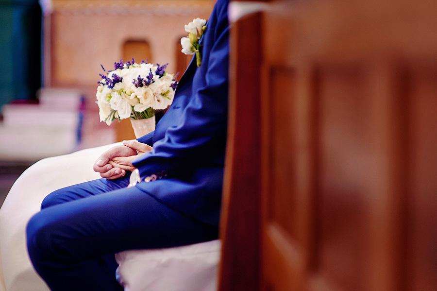 0026_kotulinskiego6 wesele