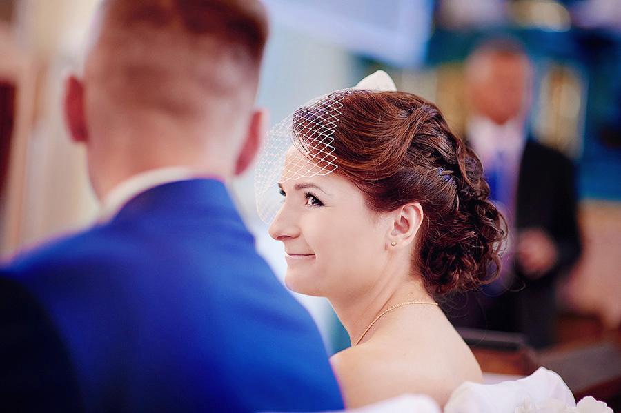 0027_kotulinskiego6 wesele
