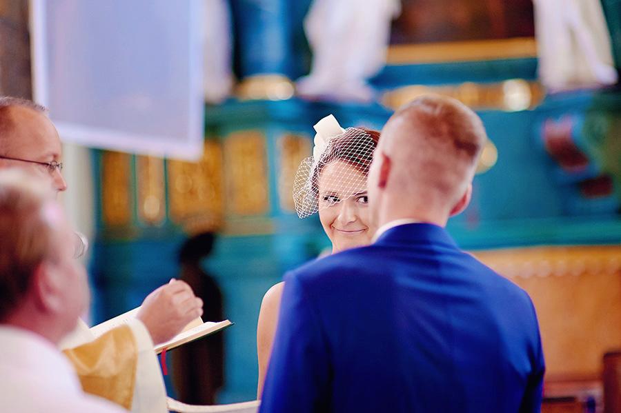0029_kotulinskiego6 wesele