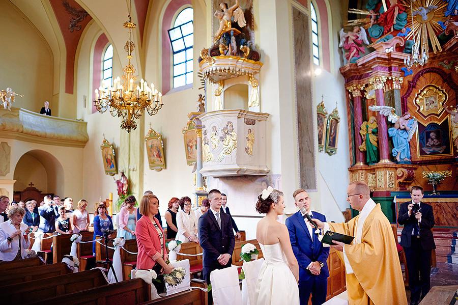 0030_kotulinskiego6 wesele