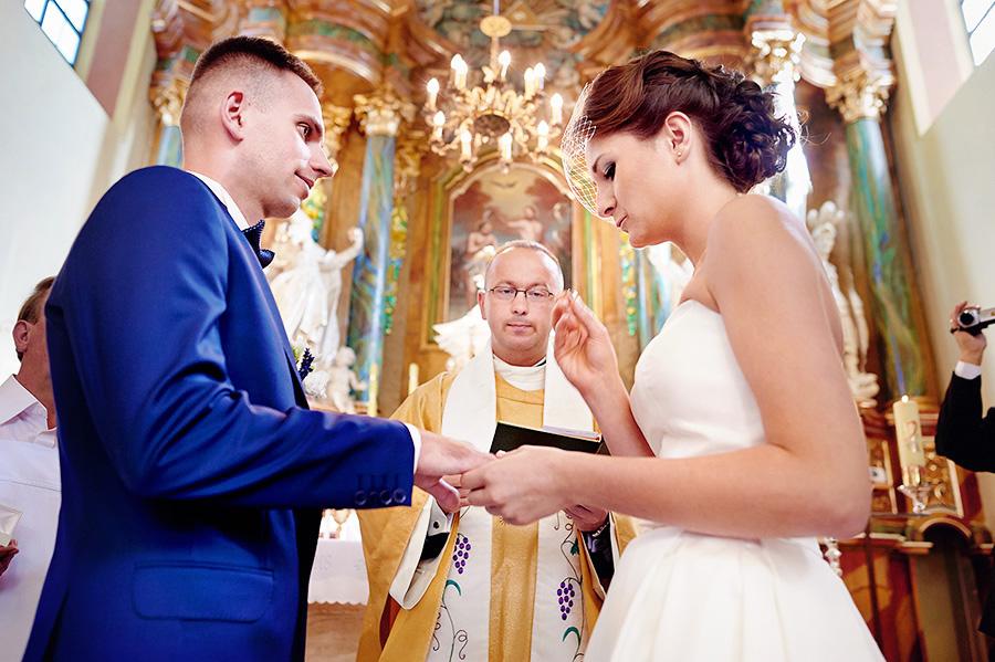 0032_kotulinskiego6 wesele