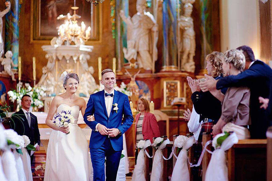 0033_kotulinskiego6 wesele