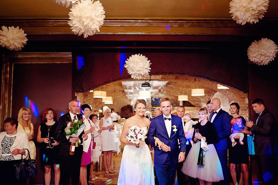 0036_kotulinskiego6 wesele