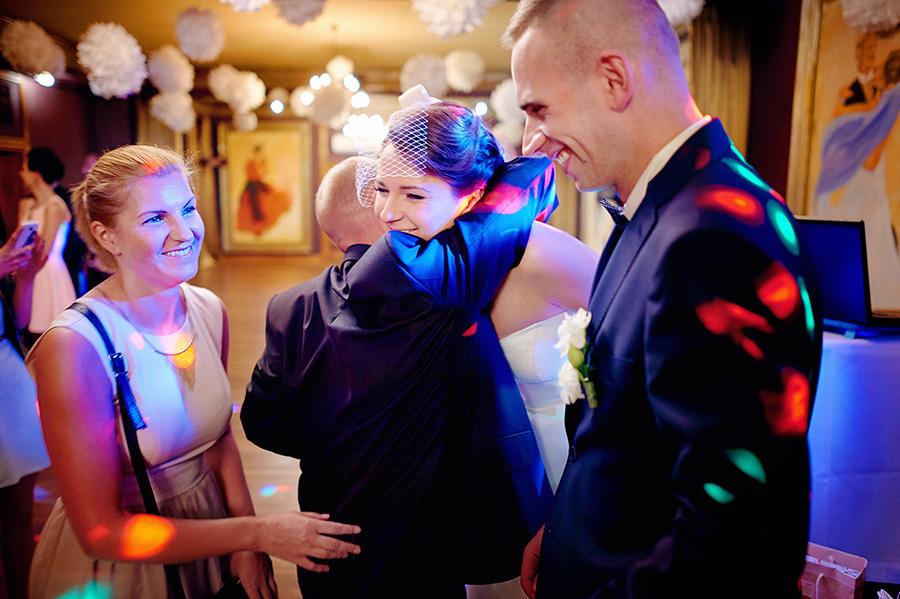 0038_kotulinskiego6 wesele