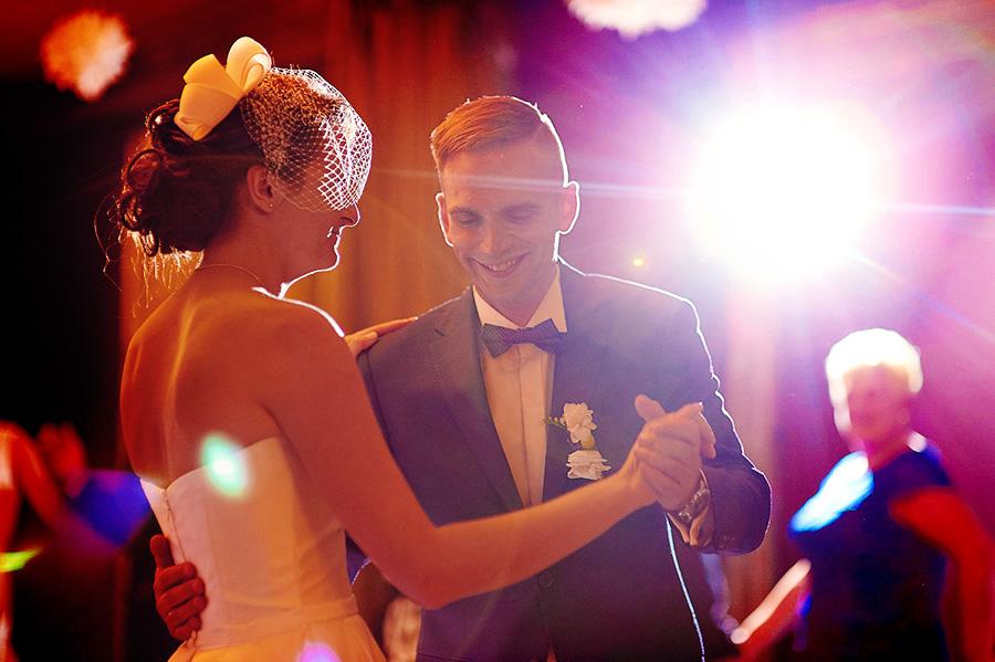 0042_kotulinskiego6 wesele