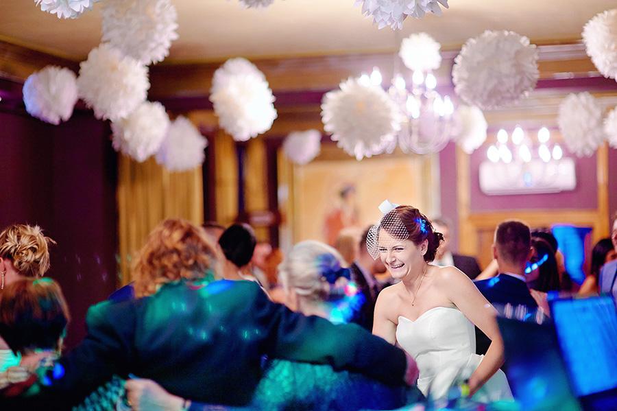 0043_kotulinskiego6 wesele