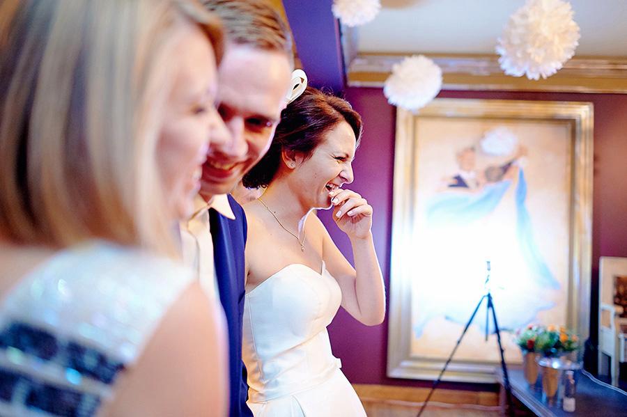 0051_kotulinskiego6 wesele